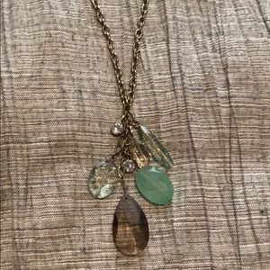 Fashion Necklace!